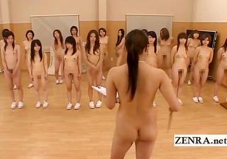 nudist japan futanari dickgirls and mother i gym