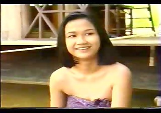 thai legal age teenager 935