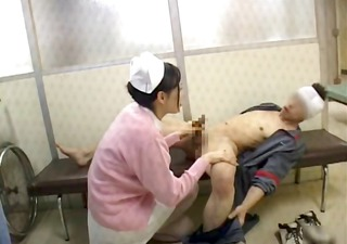 lustful japanese cuties in extreme hardcore part5