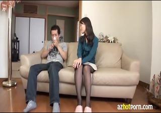 azhotporn.com - erotic temptation of mature asian