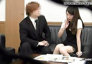 japan spy