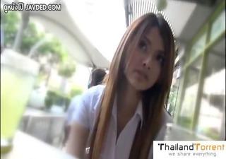 free porn thai by avdue.com