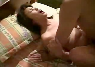 japanese taboo7 family love of immorality5-9