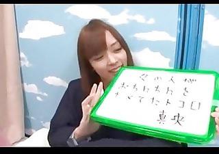 japanese school girlpart10